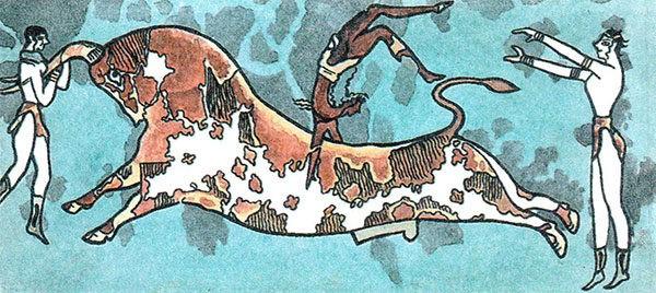 Учебник по всеобщей истории Древнего мира. Вигасин,  Годер. 5 класс. Параграф 24
