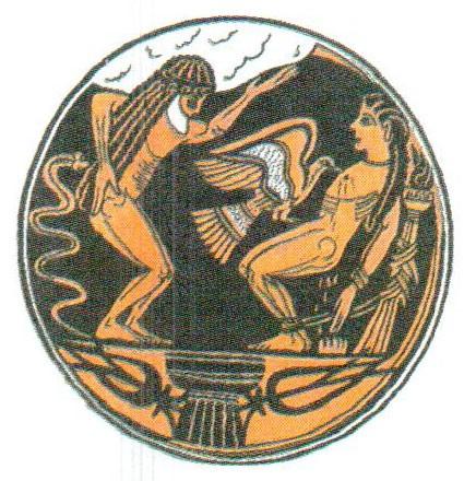 Учебник по всеобщей истории Древнего мира. Вигасин, Годер. 5 класс. Параграф 28