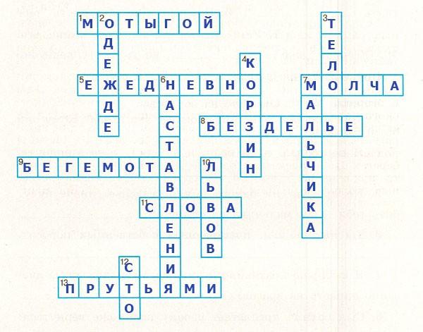 Рабочая тетрадь по всеобщей истории Древнего мира. Годер. 5 класс. 1 часть. Задание 40